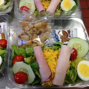 grab-and-go-salad