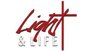 light-and-life-chapel-logo-color