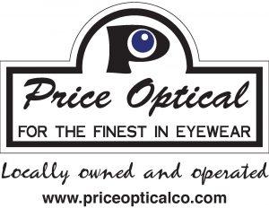 price-optical