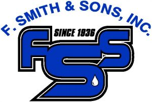 francis-smith-and-sons