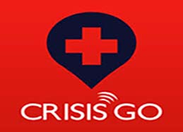 Register Now For Crisis Go