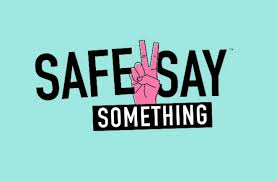LTSD Launches Safe2Say Something PA
