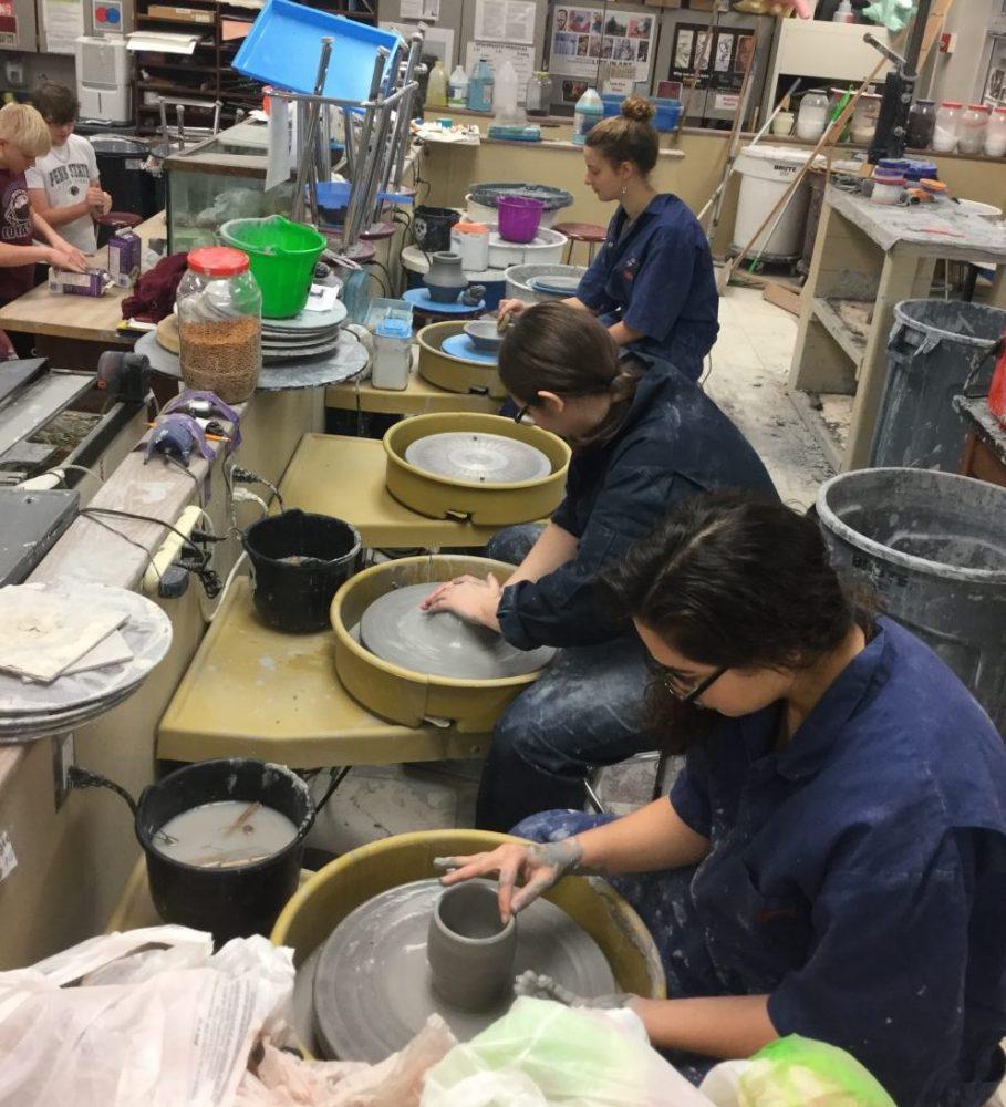 Pottery-e1576855083144